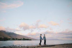 maui wedding locations