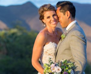 Tropical Maui Weddings make dreams come true and offer the best Maui wedding packages