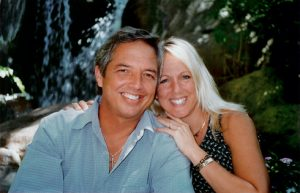Best Maui Weddings - Meet our Wedding Planners - Jamie and Lori Lawrence