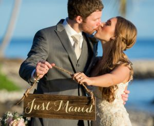 Tropical Maui Weddings have the best Maui wedding packages