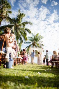 best maui weddings