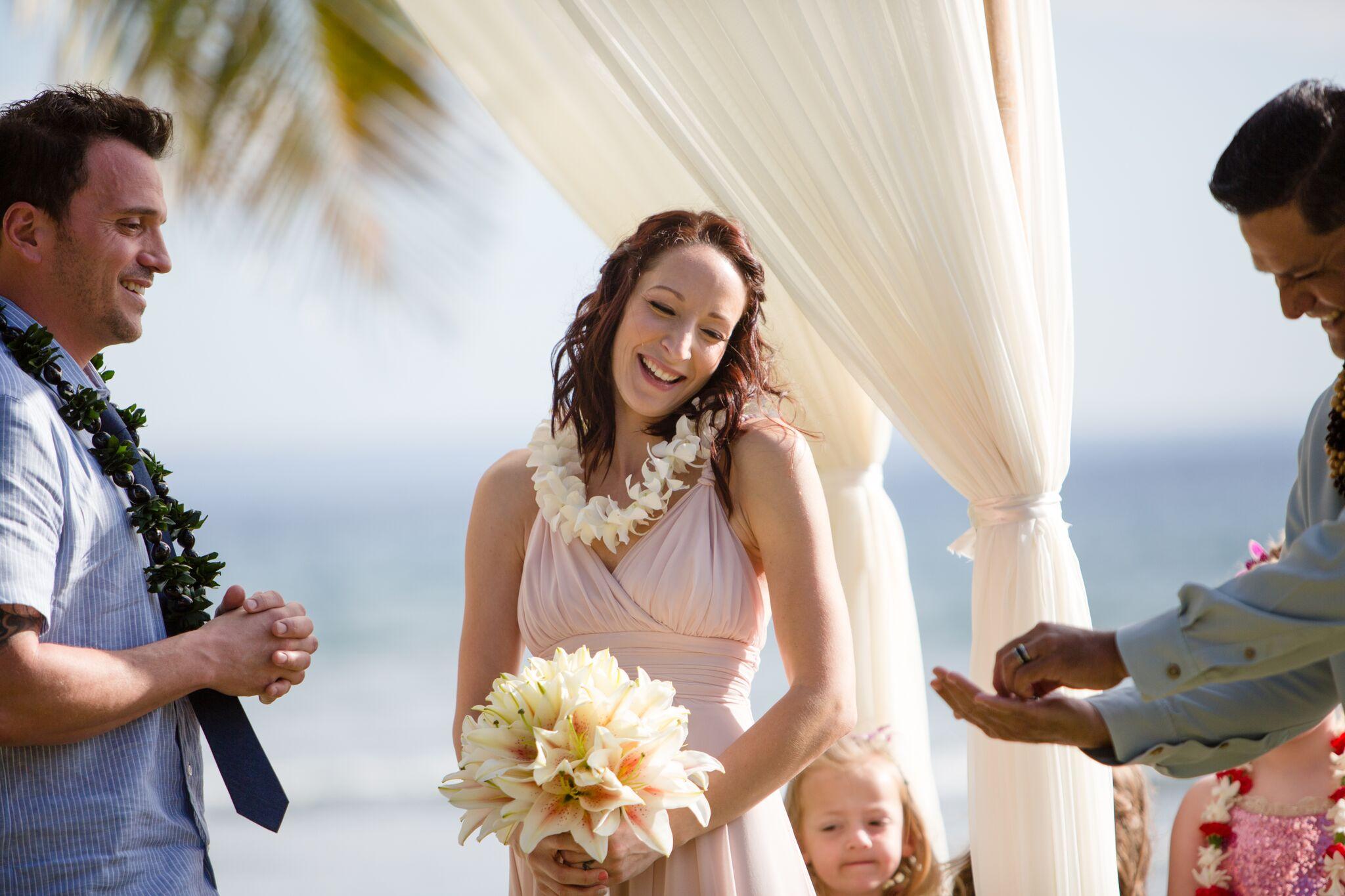 best maui weddings